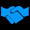 BSM-Icon-Blue-Handshake
