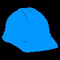 BSM-Icon-Blue-Hard